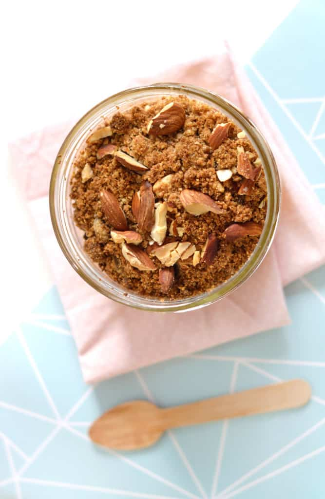 sweet-and-sour-crumble-vegan-sans-gluten-free-pomme-rhubarbe-recette-healthy-5