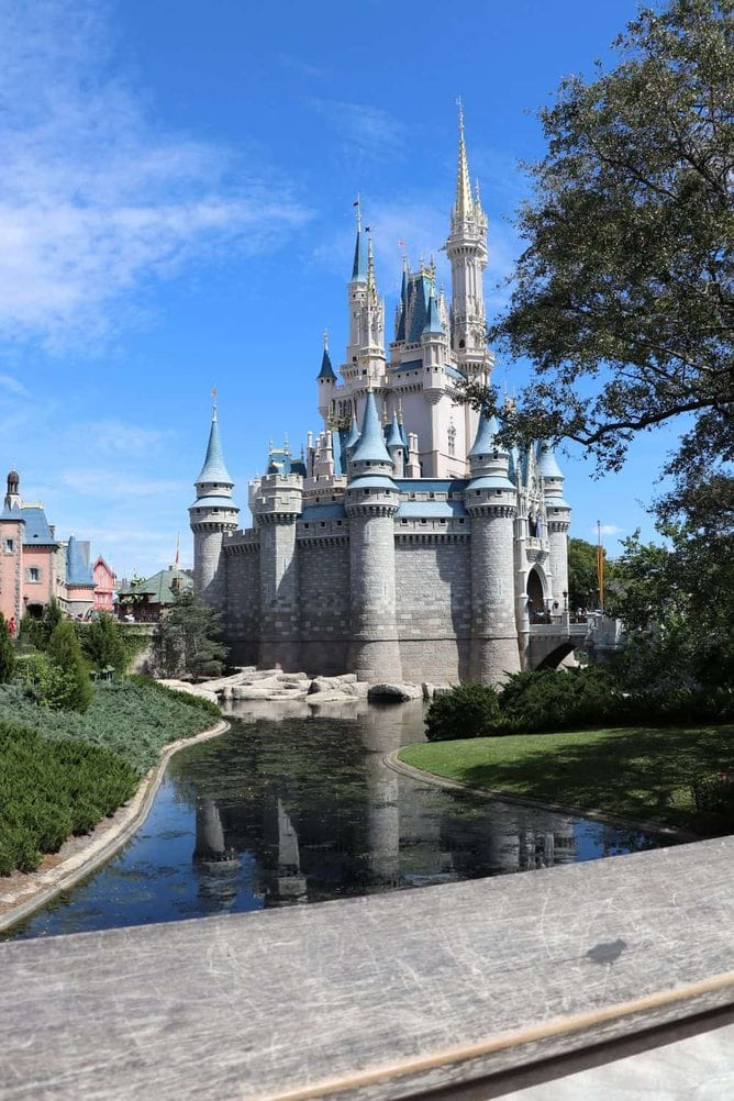 Be prepared for your next Disney vacation. In order to make sure you have the most fun possible, here are five practical Disney World planning tips.