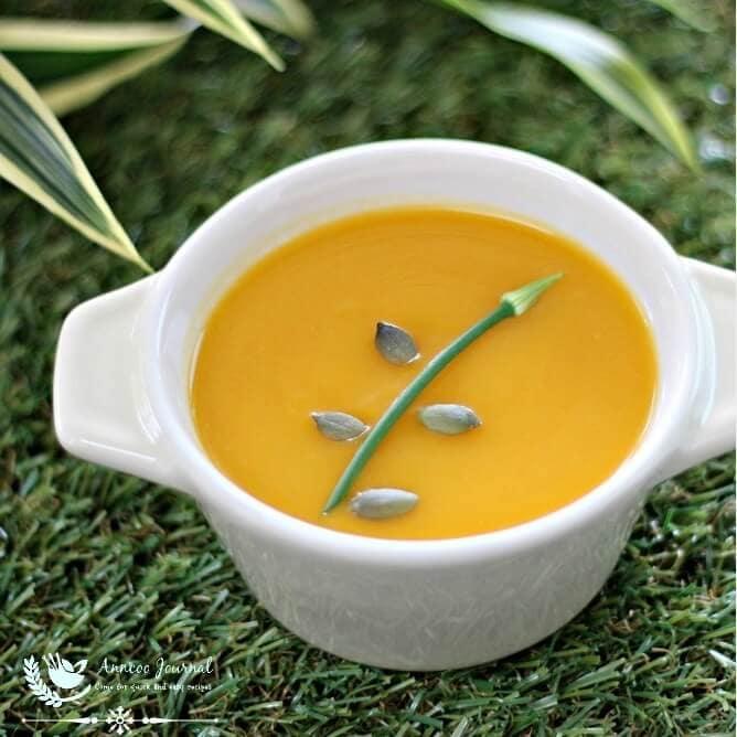 pumpkin-soup-042a