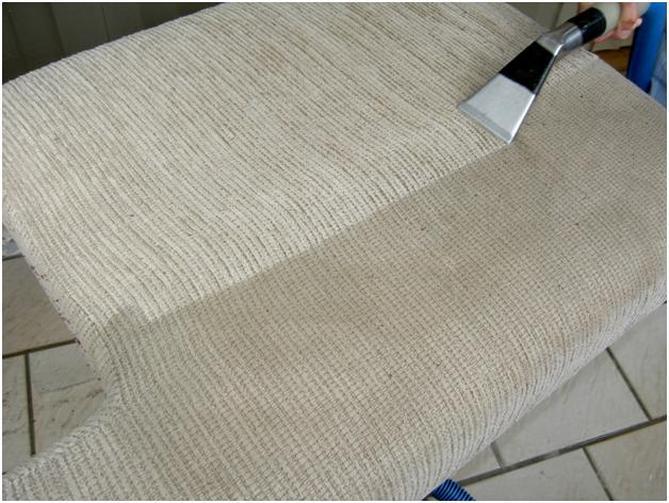 lavando-sofa  STARLINE BRASIL-