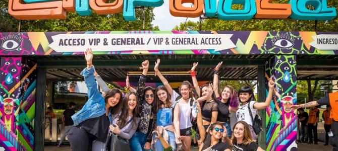 Partiu Lollapalooza Argentina 2020? O que você precisa saber