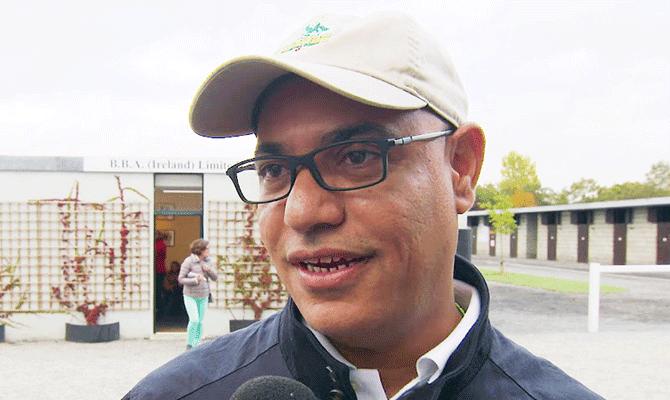 Amer Abdulaziz