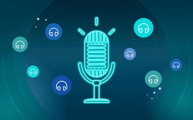 realizar vendas no whatsapp enviando audios