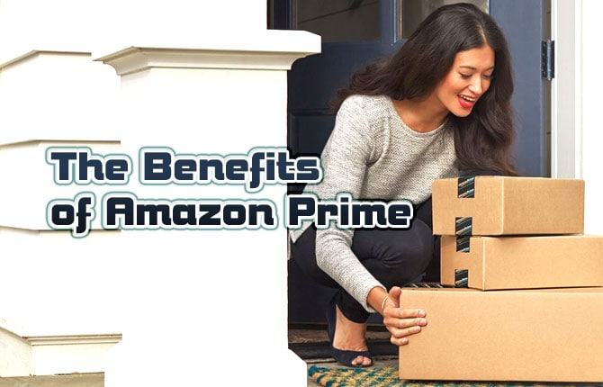 the-benefits-of-amazon-prime-th