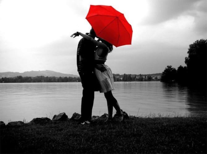 un sogno d'amore