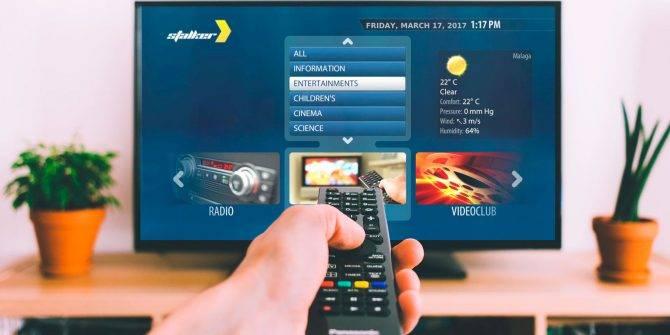 IPTIVI Subscription - IPTV - Free Trial IPTV - SERVER - BEST IPTV PROVIDER