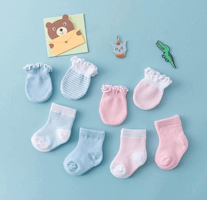 newborn socks aliexpress
