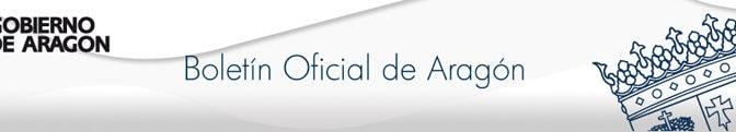 Novedades impuesto sucesiones y donaciones en Aragón