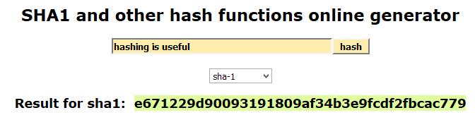 hash-example-1