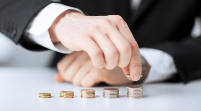 Acciones para ahorrar en la próxima declaración de la renta