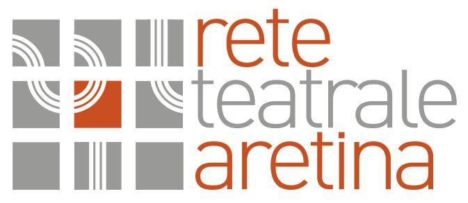 logo.rete.teatrale.aretina