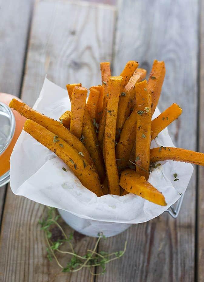butternut-fries3673