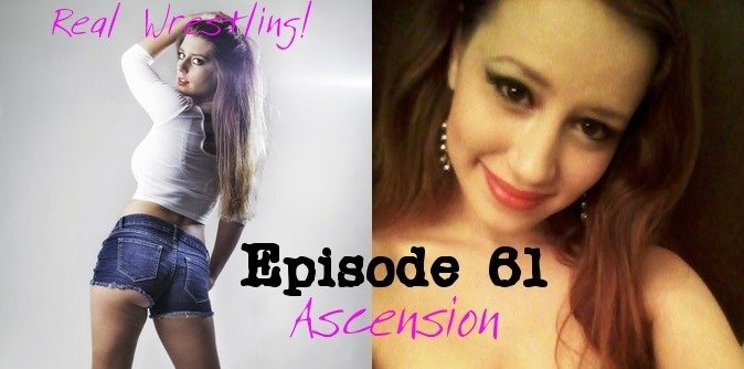 episode61ascensioncoverphoto