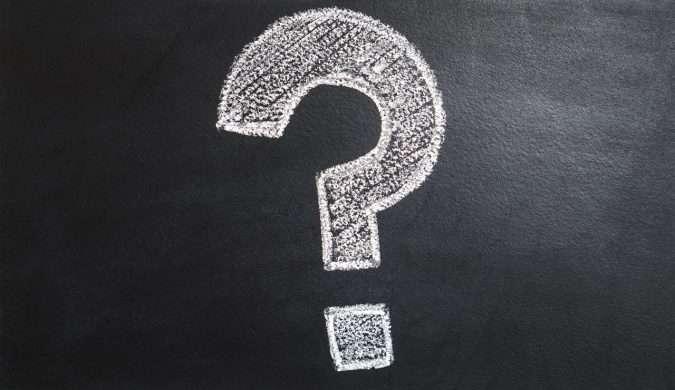 اسئلة الانجليزي