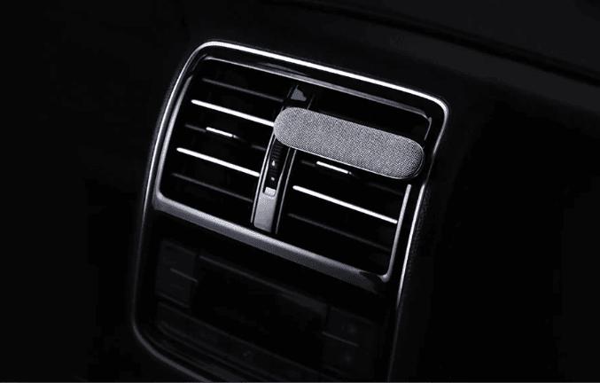 Xiaomi Car Incense
