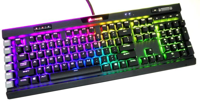 Top best keyboards for writers to buy in 2021 4