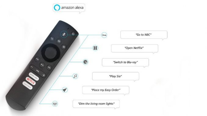 amazon-fire-tv-edition-televisions