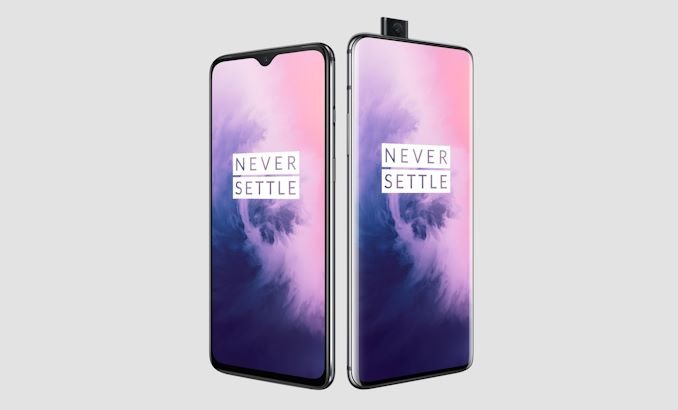 How to update the software on OnePlus 7 and OnePlus 7 Pro 11