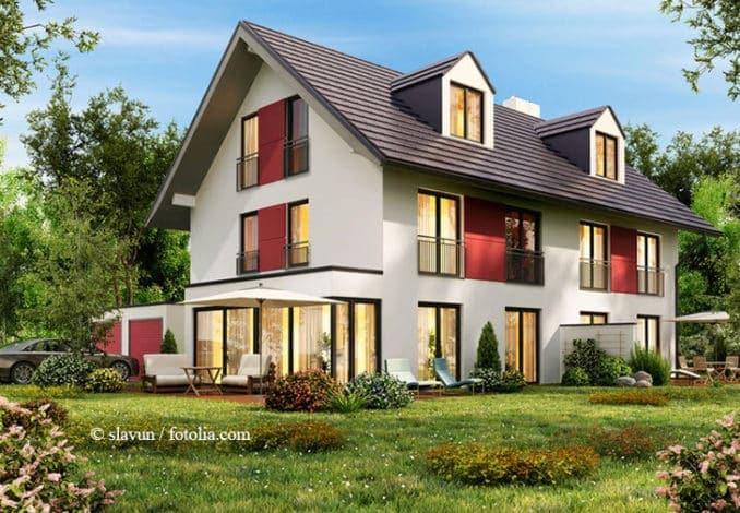 Immobilienverwaltung Freital