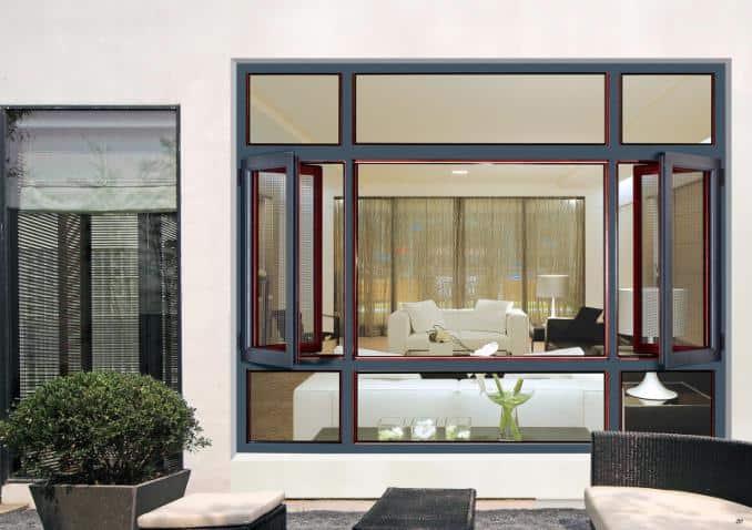 درب-و-پنجره-دوجداره-آلومینیومی