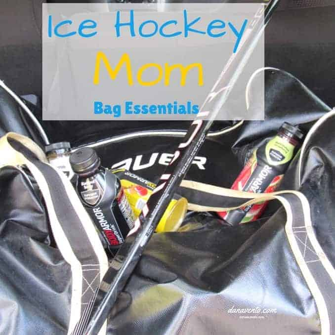 Ice Hockey Mom Bag Essentials, bodyarmor, drinks, beverages, printable hockey list, free printable, download, skating, gloves, sticks, pucks, travel, travel hockey, travel ice hockey, ice hockey moms, hydrations, sports drinks, coconut water, all natural, rehydration for kids, teens, tweens, sports kids, sports moms, packing essential, vehicles, tips, tricks, hockey moms, hockey dads, hocke kids, travel sports