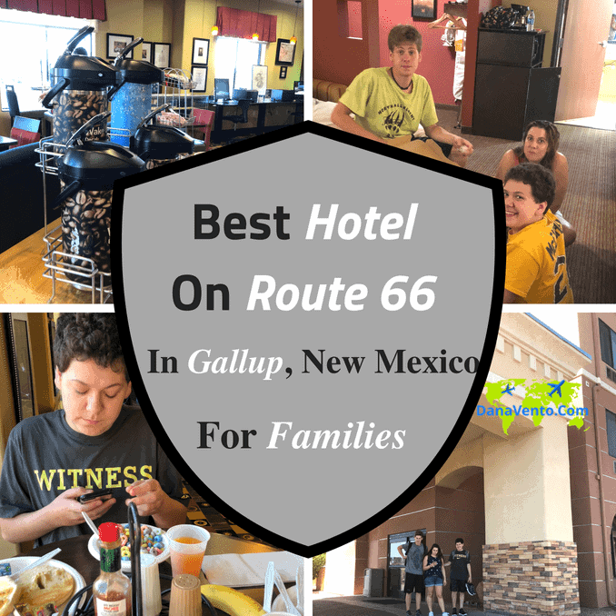 Best Hotel On Route 66 In Gallup, New Mexico For Families, Route 66, Gallup, New Mexico, #TMSGallup, Hiking, Outdoor Adventure, traveling with teens, family travel, Route 66, food, turquoise, tourism, El Rancho, Sammy C's, Hot Air Balloons, pueblos, native American, Culture, history, walking tours, murals, car shows, bikers, street parades, pizza, bbq, donuts, pastries, mediterranean foods, jewelry, pawn shops, traders, trading posts, mountains, nature, hiking, biking, TMS, TMS Family Travel Conference, travel writer, USA Travel,Travel, Traveler, Traveling, Travel and Adventure, conquer the world, globe trotting, beautiful destination, bucket list avenger, travel blog, travel blogger, travel the world, see the world, travel deeper, travel destination, single, couples, families, activities, where to, explore more, tourism, passion passport, travel blogging, travel article, where to travel, travel tips, travel envy, travel knowledge, activities, fun activities, daring activities, travel large, Car travel, travel by car, travel by vehicle, auto travel, traveling together, diy, packing, travel packing, travel tips, travel advice, travel essentials, toss these in, luggage, packing, more travel fun, travel and adventures, family adventure time, couple adventure time, brighten up, clean up, pack up, mountains, zoo, getting out and looking, family adventures, adventures for family. eating areas, RV Friendly, travel blog, travel blogger, travel the world, see the world, travel deeper, travel destination, single, couples, families, activities, where to, explore more, tourism, passion passport, travel blogging, travel article, where to travel, travel tips, travel envy, travel knowledge, activities, fun activities, daring activities, travel large,walking, traveling, hiking, world traveler, travel expert, see the world,raveling, Travel and Adventure, conquer the world, globe trotting, beautiful destination, bucket list avenger, travel blog, travel blogger, travel the world, see the world, travel deeper, travel destination, single, couples, families, activities, where to, explore more, tourism, passion passport, travel blogging, travel article, where to travel, travel tips, travel envy, travel knowledge, activities, fun activities, daring activities, travel large, Car travel, travel by car, travel by vehicle, auto travel, traveling together, diy, packing, travel packing, travel tips, travel advice, travel essentials, toss these in, luggage, packing, more travel fun, travel and adventures, family adventure time, couple adventure time, brighten up, clean up, pack up, food, food in car, food for travel, holidays, holiday travel, amenities, mountains, scenic, photography, where to go, what to do, get out there, by car, by plane, by train, RV Friendly, family activities, Comfort Suites