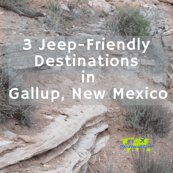 3 Jeep Friendly destinations in Gallup, New Mexico, Locals Eat Here, Where to eat, what to do,sit down, Gallup Real True, inexpensive, Near Route 66 in Gallup, adventure, Adventure Mud Run, outdoor adventures, teen friendly, family friendly, kids, adults, grandparents, in the sky, balloon crew, hike together, enjoy together, destination, get outdoors, move, vacation as a family, vacation destination, drive through, stop and enjoy, parties, street parties, art, culture of Gallup, donuts, pastries, coffee, sandwiches, specials, on the map, fun, family, friendly, cream puffs, allergen friendly dining, good eats, gathering, busy, breakfast, lunch, brunch, dining, dining stop, lunch or dinner, foodies, foodie stop, foodie stop on Route 66 in Gallup, good eats, allergen friendly, Gallup, Beef, chicken, good eats, food porn, sopapilla, dessert, soft drinks, reasonable, New Mexico, #TMSGallup, Hiking, Outdoor Adventure, traveling with teens, family travel, Route 66, food, turquoise, tourism, El Rancho, Sammy C's, Hot Air Balloons, pueblos, native American, Culture, history, walking tours, murals, car shows, bikers, street parades, pizza, bbq, donuts, pastries, mediterranean foods, jewelry, pawn shops, traders, trading posts, mountains, nature, hiking, biking, TMS, TMS Family Travel Conference, travel writer, USA Travel,Travel, Traveler, Traveling, Travel and Adventure, conquer the world, globe trotting, beautiful destination, bucket list avenger, travel blog, travel blogger, travel the world, see the world, travel deeper, travel destination, single, couples, families, activities, where to, explore more, tourism, passion passport, travel blogging, travel article, where to travel, travel tips, travel envy, travel knowledge, activities, fun activities, daring activities, travel large, Car travel, travel by car, travel by vehicle, auto travel, traveling together, diy, packing, travel packing, travel tips, travel advice, travel essentials, toss these in, luggage, packing, more travel fun, travel and adventures, family adventure time, couple adventure time, brighten up, clean up, pack up, mountains, zoo, getting out and looking, family adventures, adventures for family. eating areas, RV Friendly, travel blog, travel blogger, travel the world, see the world, travel deeper, travel destination, single, couples, families, activities, where to, explore more, tourism, passion passport, travel blogging, travel article, where to travel, travel tips, travel envy, travel knowledge, activities, fun activities, daring activities, travel large,walking, traveling, hiking, world traveler, travel expert, see the world,raveling, Travel and Adventure, conquer the world, globe trotting, beautiful destination, bucket list avenger, travel blog, travel blogger, travel the world, see the world, travel deeper, travel destination, single, couples, families, activities, where to, explore more, tourism, passion passport, travel blogging, travel article, where to travel, travel tips, travel envy, travel knowledge, activities, fun activities, daring activities, travel large, Car travel, travel by car, travel by vehicle, auto travel, traveling together, diy, packing, travel packing, travel tips, travel advice, travel essentials, toss these in, luggage, packing, more travel fun, travel and adventures, family adventure time, couple adventure time, brighten up, clean up, pack up, food, food in car, food for travel, holidays, holiday travel, amenities, mountains, scenic, photography, where to go, what to do, get out there, by car, by plane, by train, RV Friendly, family activities,