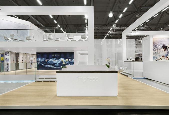 Interzum-Gielissen-GmbH-3