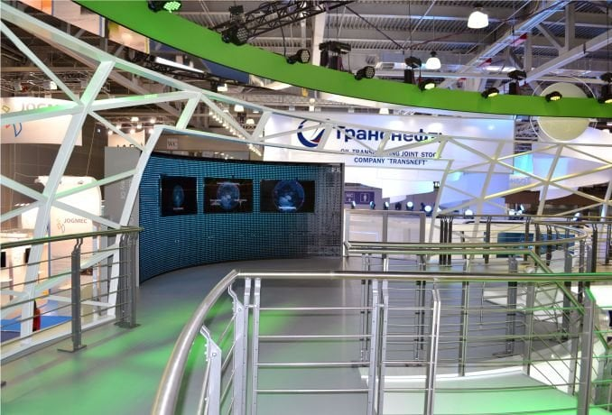WPC-Moskau-Image-construction-GmbH-5