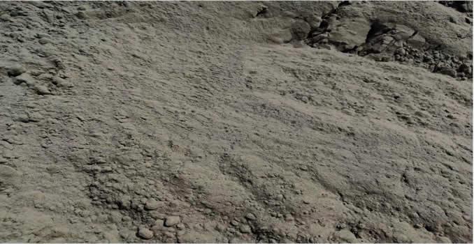 zemin islahi yontemleri baca kulu stabilizasyonu - Zemin iyileştirme nedir ? zemin güçlendirme yöntemleri nelerdir ?