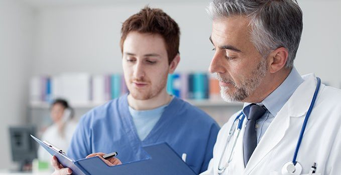 Cost-Effective Staffing with Medical Assistants