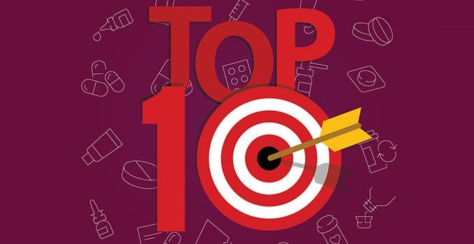 The Top 10 Mistakes Hospitals Make in the Urgent Care Business