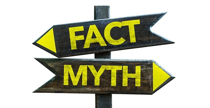 Dispelling Physician Myths About the Patient Experience