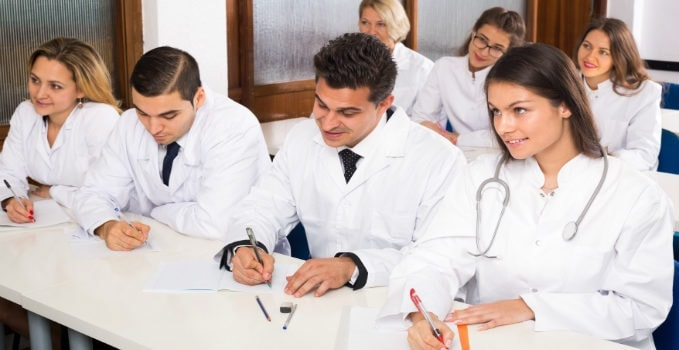 The Case for an Interprofessional, Postgraduate NP/PA Fellowship in Urgent Care