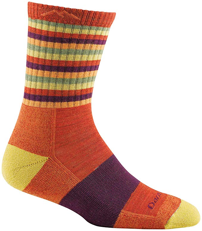 Darn tough vermont womens wool socks - photo 2