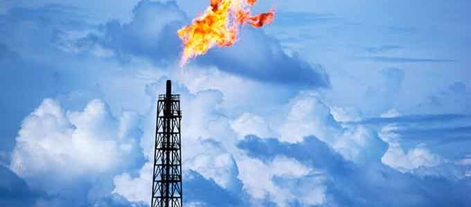 natural gas - our most popular fuel