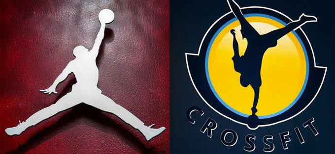 Did a CrossFit Gym Infringe on the Jordan Logo Trademark