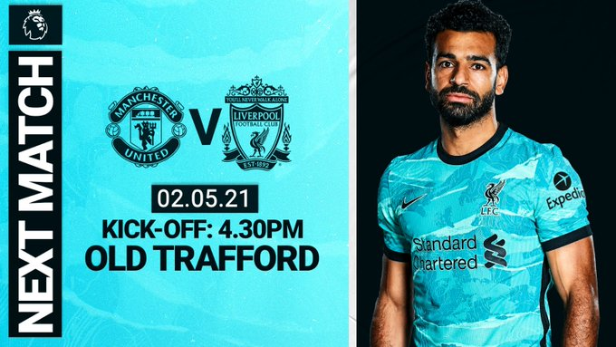 Where to find Man United vs. Liverpool on US TV and ...