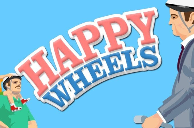 totaljerkface unblocked, totaljerkface, unblocked totaljerkface, happy wheels, happy wheels unblocked, happy wheels demo , happy wheels game, totaljerkface happy wheels, Totaljerkface, Happy Wheels Games, Totaljerkfa