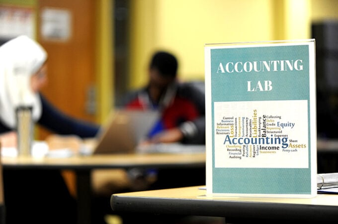 How MYaccountinglab Will Boost Your Professional Life