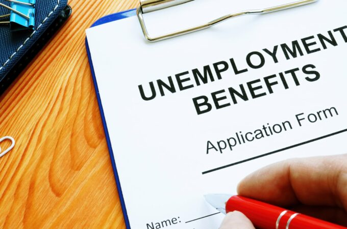 nys unemployment benefits