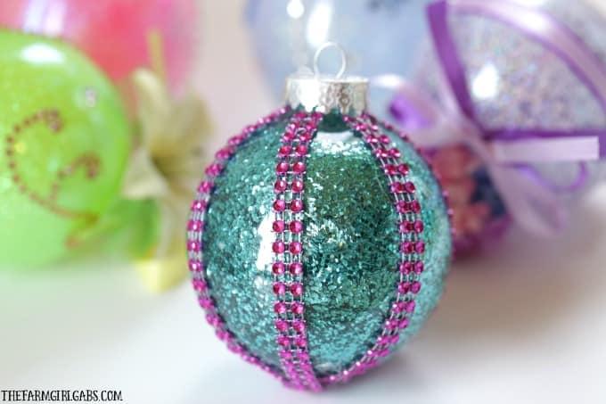 disney-princess-glitter-ornaments-ariel