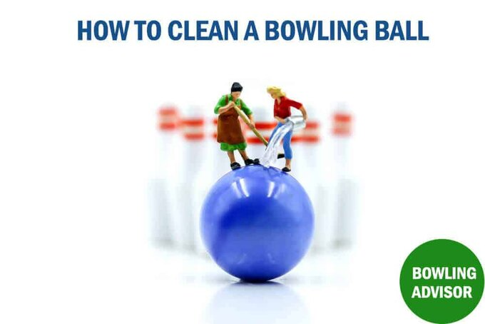 cleaning-a-bowling-ball