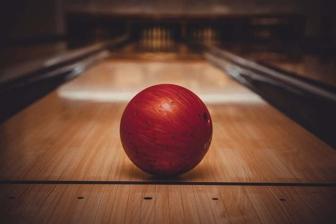 Bowling-Ball-Cost