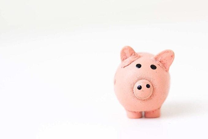 TSP Retirement Fund