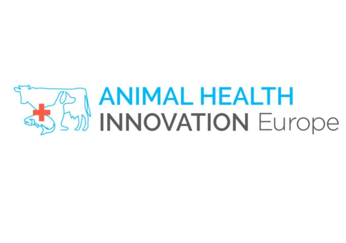 Animal Health Innovation Europe 2021