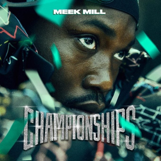 Meek Mill – Pay You Back Ft. 21 Savage