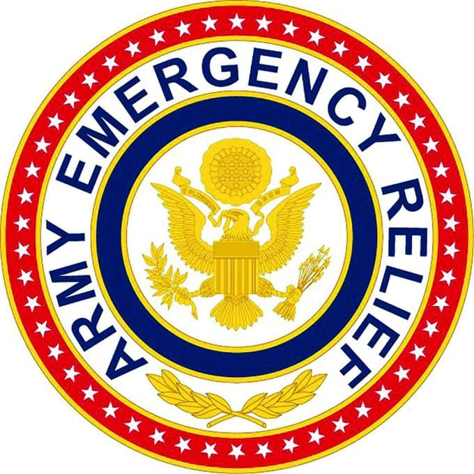 Army Emergency Relief Scholarship