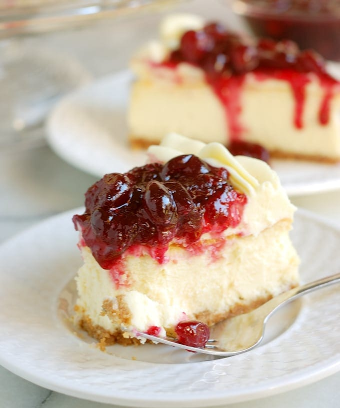 white-chocolate-cranberry-cheesecake-6a