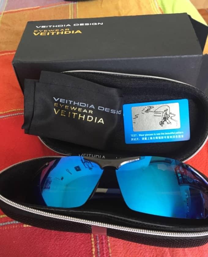 fake sunglasses replica shades aviator glasses Oakley lookalike Viethdia 4
